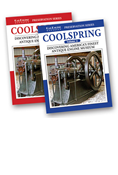 COOLSPRING VOL. 1 & 2 PACKAGE